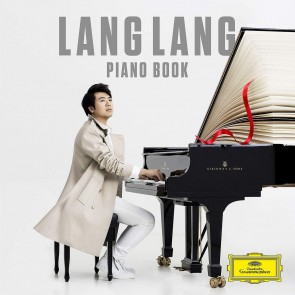 PIANO BOOK 2CD