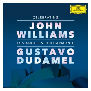 CELEBRATING JOHN WILLIAMS 2CD