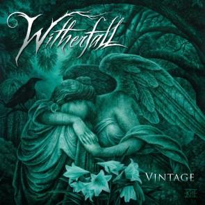 VINTAGE - (EP-LP)