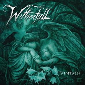 VINTAGE - (EP-CD)