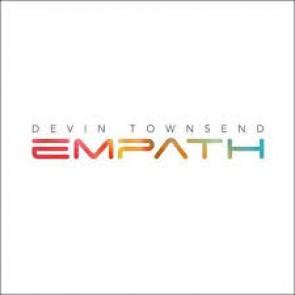 EMPATH (CD)