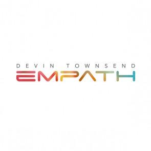 EMPATH (LTD 2CD in O CARD)