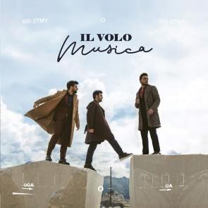 MUSICA (CD)