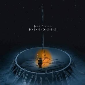 HENOSIS 2CD