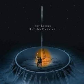 HENOSIS 3LP
