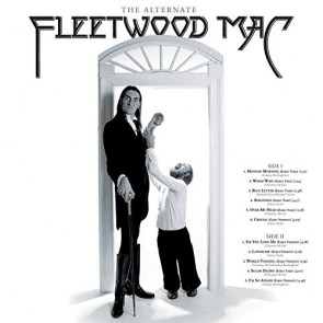 FLEETWOOD MAC (ALTERNATIVE) (RSD2019)