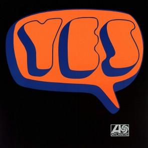 YES (RSD2019)
