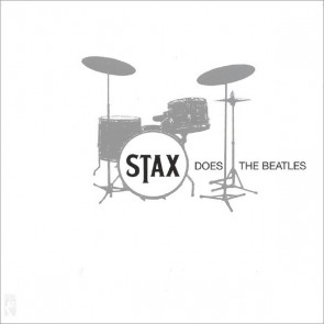 STAX DOES THE BEATLES (RSD 2019)
