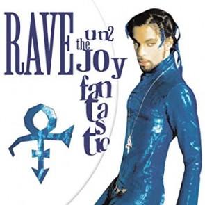 RAVE UN2 THE JOY FANTASTIC (2LP)