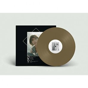 DESIGNER (LP GOLD)