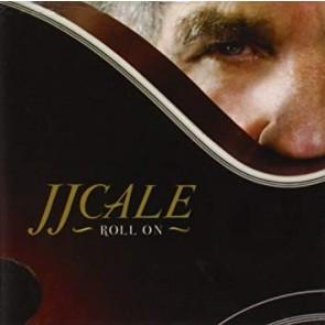 ROLL ON LP+CD