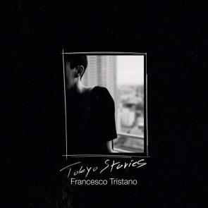 TOKYO STORIE (CD)