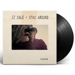 STAY AROUND 2LP+CD