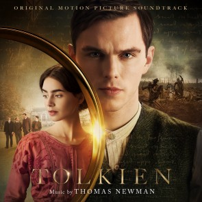 TOLKIEN (OST)