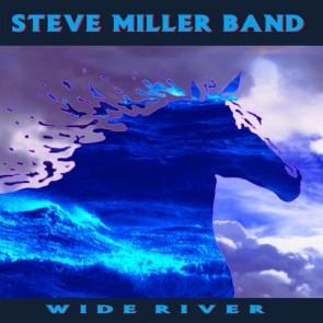 WIDE RIVER LP