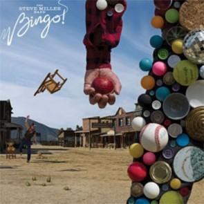 BINGO! LP