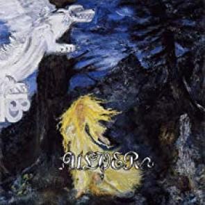 KVELDSSANGER (RE-ISSUE 2019) LP