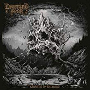 DROWNED BY HUMANITY CD
