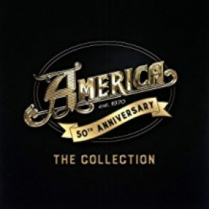 50TH ANNIVERSARY: THE COLLECTION (2LP)