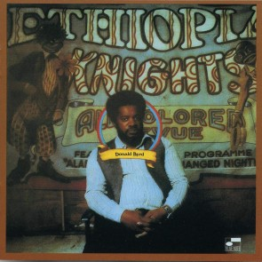 ETHOPIAN KNIGHTS LP