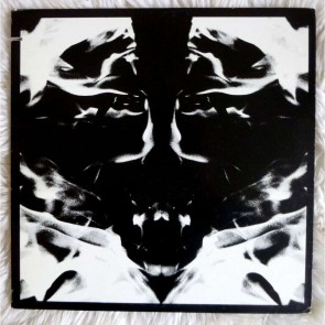 MAD SHADOWS LP