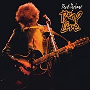 REAL LIVE LP
