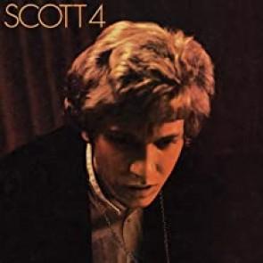 SCOTT 4 (LP)