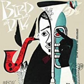 BIRD & DIZ LP