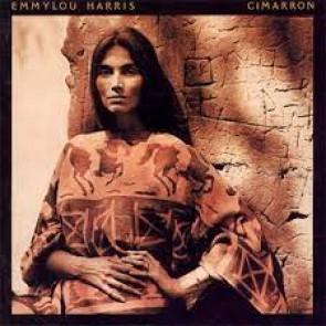 CIMARRON (LP)