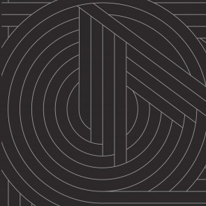 SOUVENIR 5CD+2DVD
