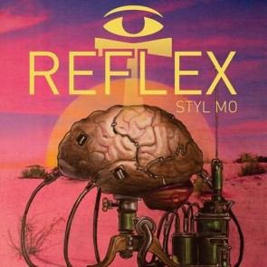 REFLEX CD