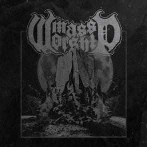 MASS WORSHIP LP+CD