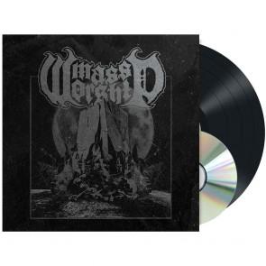 MASS WORSHIP CD
