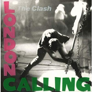 LONDON CALLING (2019 LIMITED SPECIAL ) 2CD