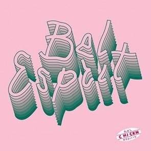 BEL ESPRIT CD