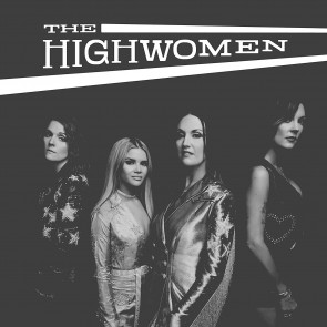 THE HIGHWOMEN (2LP)