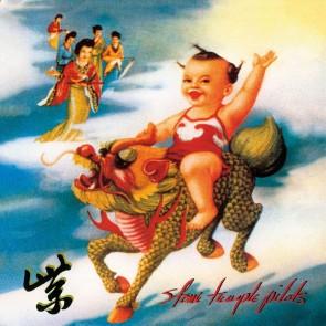 PURPLE (LIMITED 3CD+LP)