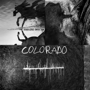 COLORADO (2LP+ SINGLE LP)