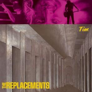 TIM (LP LIMITED MAGENTA)