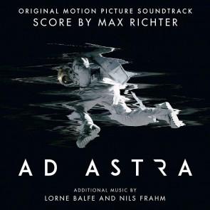 AD ASTRA 2CD