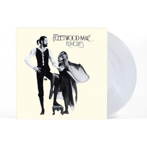 RUMOURS (LIMITED LP CLEAR)