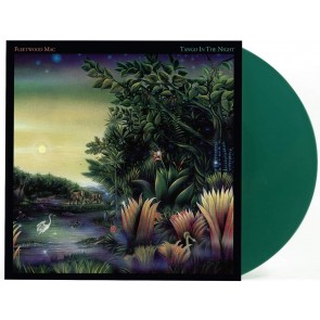 TANGO IN THE NIGHT (LIMITED 1LP GREEN)