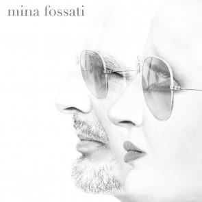 MINA FOSSATI LP