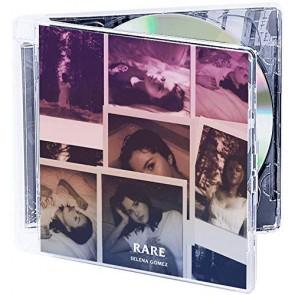 RARE DELUXE CD
