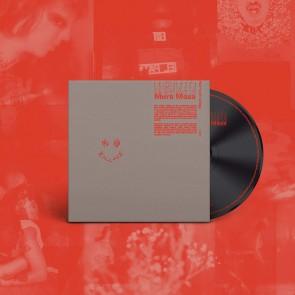 R.Y.C CD