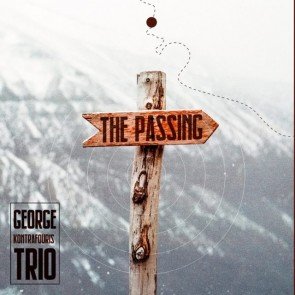 THE PASSING LP