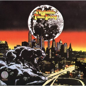 NIGHTLIFE LP