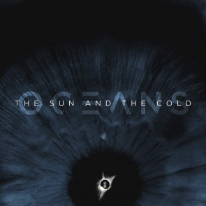 THE SUN AND THE COLD CD DIGIPAK