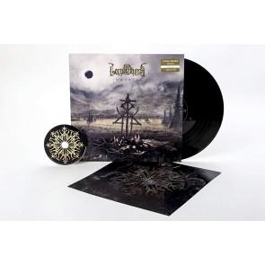 IMMORTAL LP+CD