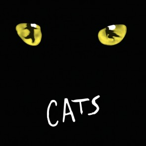 CATS 2LP